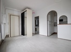 Vente Appartement 3 pièces 54m² Nancy (54000) - Photo 1