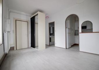 Vente Appartement 3 pièces 54m² Nancy (54000) - Photo 1