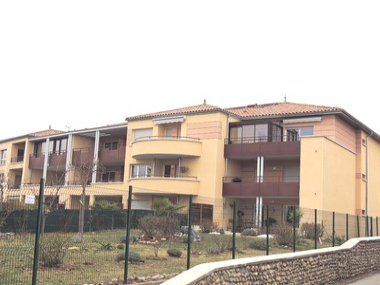 Vente Appartement 4 pièces 90m² Saint-Paul-les-Romans 26750 - photo