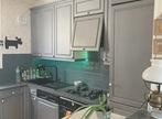 Vente Appartement 4 pièces 90m² Le Havre (76600) - Photo 4