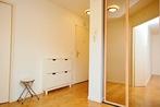 Location Appartement 4 pièces 83m² Villeneuve-la-Garenne (92390) - Photo 6