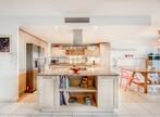 Sale Apartment 4 rooms 142m² Toulouse (31000) - Photo 4