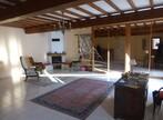 Vente Maison 10 pièces 240m² L'Isle-en-Dodon (31230) - Photo 6