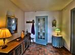 Vente Maison 4 pièces 125m² Gaillard - Photo 2