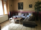 Sale House 4 rooms 105m² A DEUX PAS DE LA GARE - Photo 6