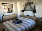 Sale House 7 rooms 154m² Pusy et Epenoux - Photo 2