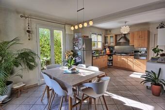Vente Maison 7 pièces 180m² La Roche-sur-Foron (74800) - photo