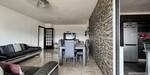 Vente Appartement 4 pièces 99m² Annemasse (74100) - Photo 5