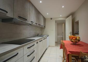 Vente Appartement 4 pièces 82m² Sathonay-Village (69580) - Photo 1