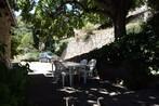 Vente Maison 12 pièces 229m² Proche Saint Pierreville - Photo 40