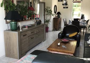 Vente Appartement 3 pièces 73m² Sainte-Adresse (76310) - photo