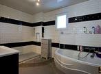Vente Maison 5 pièces 110m² Magneux-Haute-Rive (42600) - Photo 4