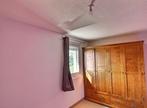 Location Maison 89m² Vergisson (71960) - Photo 5