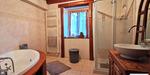 Vente Maison 7 pièces 145m² Villard (74420) - Photo 10