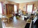 Vente Maison 6 pièces 170m² Meysse (07400) - Photo 12
