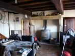 Vente Maison 145m² Entre Charlieu et Cours - Photo 6