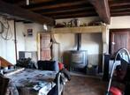 Vente Maison 145m² Entre Charlieu et Cours - Photo 7