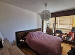 Vente Appartement 5 pièces 110m² Grenoble (38100) - Photo 10