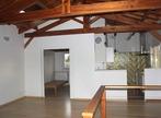 Vente Appartement 4 pièces 96m² Audenge (33980) - Photo 4