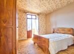 Vente Maison 4 pièces 97m² Granier (73210) - Photo 4
