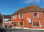 Vente Immeuble Bully-les-Mines (62160) - Photo 1