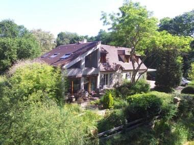 Sale House 9 rooms 174m² Condé-sur-Vesgre (78113) - photo