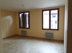 Location Appartement 50m² Ceyrat (63122) - Photo 6