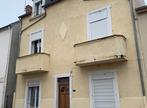 Vente Immeuble 9 pièces 180m² Vichy (03200) - Photo 1