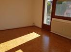 Vente Appartement 5 pièces 103m² Sélestat (67600) - Photo 10