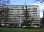 Location Appartement 3 pièces 87m² Grenoble (38000) - Photo 13