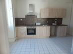 Location Appartement 5 pièces 90m² Mulhouse (68100) - Photo 2