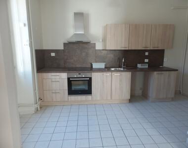 Location Appartement 5 pièces 90m² Mulhouse (68100) - photo