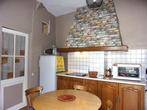 Sale House 7 rooms 120m² Aubenas (07200) - Photo 4