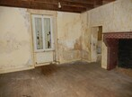 Vente Maison 4 pièces 90m² Vasles (79340) - Photo 6