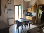 Vente Maison 7 pièces 125m² La Bâtie-Montgascon (38110) - Photo 3
