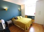 Vente Appartement 4 pièces 108m² Valence (26000) - Photo 7