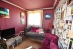 Vente Appartement 3 pièces 98m² Annemasse (74100) - Photo 5
