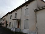 Vente Maison 6 pièces 185m² Châtenois (88170) - Photo 8