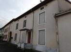 Vente Maison 6 pièces 185m² Gironcourt-sur-Vraine (88170) - Photo 8