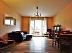 Vente Appartement 4 pièces 87m² Varces-Allières-et-Risset (38760) - Photo 12