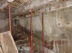Vente Maison 8 pièces 200m² Lauris (84360) - Photo 5