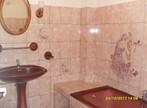 Location Appartement 4 pièces 75m² Istres (13800) - Photo 4