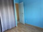 Vente Maison 5 pièces 95m² Amplepuis (69550) - Photo 13