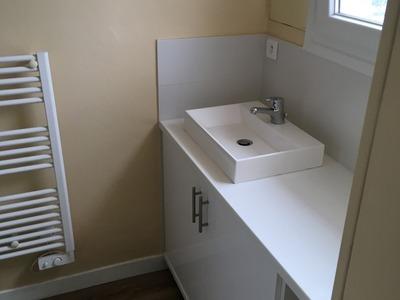 Location Appartement 2 pièces 25m² Peyrehorade (40300) - Photo 8