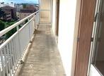 Location Appartement 2 pièces 45m² Roanne (42300) - Photo 8