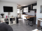 Vente Appartement 3 pièces 63m² Saint-Martin-d'Hères (38400) - Photo 1
