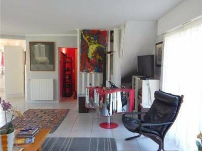 Vente Maison 7 pièces 165m² Saint-Vincent-de-Paul (40990) - Photo 4
