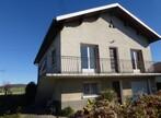 Vente Maison 4 pièces 105m² Pajay (38260) - Photo 1