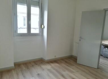 Location Appartement 2 pièces 32m² Beaumont-sur-Oise (95260) - photo
