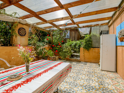 Vente Maison 6 pièces 160m² Capbreton (40130) - Photo 3